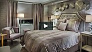 Interior Design Services in Hamptons, Long Island NY - Marilyn Rose on Vimeo