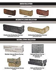 Impex Stone – One Stop Shop to Buy Natural and Decorative Stones!