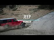 jeep Toronto | Jeep Dealership Toronto | Jeep Dealer Toronto