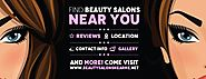 Beauty Salons Near Me (@beautysalonsnearme) • Instagram photos and videos