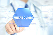 What Can You Do to Improve Your Metabolism?