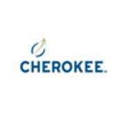 Cherokee Investment Partners LLC