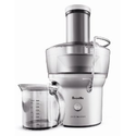 The Best Juicers