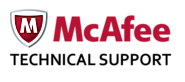 McAfee Technical Support Number +1-855-676-2448