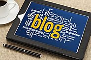 Why do you need a blog? - Lawyer Internet Marketing-Web Design For Lawyers-SEO-PPC
