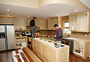 Experienced Electrical Contractors in Brighton