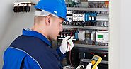 Benefits of Hiring Skilled Electricians