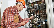 Tips for Hiring the Right Electrician