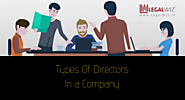Types of Directors in a Private Limited Company