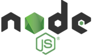 Stream data with Node.js