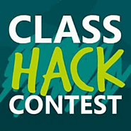 Class Hack Contest Winners