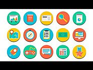 How to Create Icons in PowerPoint