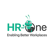 HR-One HRMS