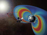 How Earth's Outer Radiation Belts Lose Their Electrons