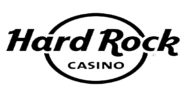 Hard Rock Online Casino - Get $25 FREE - Hard Rock Casino Bonus Code