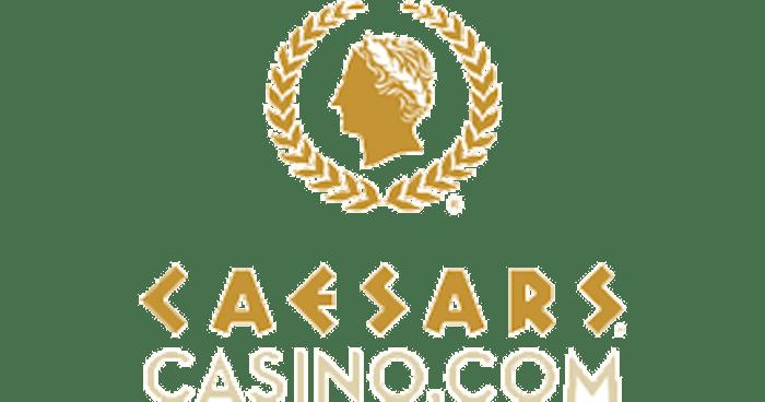 Online Casino Code