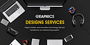 Need for Best Flyer Design Services Company | Studio45creations