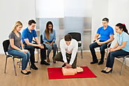 5 Reasons Why You Should Learn CPR Now