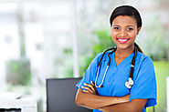 3 Important Qualities a Certified Nursing Assistant Should Hold