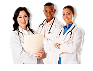Healthcare Training Programs | Florida | Hollywood Career Institute