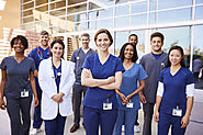 Certified Nursing Assistants and Their Roles in the Healthcare Industry