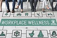 Things You Need To Know About Workplace / Corporate Wellness - Blog | Health & Wellness Tips | Nimba Nature Cure Village