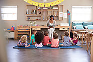 Why You Should Consider a Bilingual Preschool