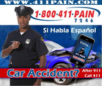 411-Pain Hit With $550,000 Fine, Ordered to Change Advertising Practices