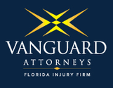 Overview of Recent Complaints Against Lawyer Referral Services - Vanguard Attorneys