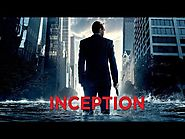Inception Complete Soundtrack OST by Hans Zimmer