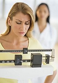 Reasons Why You Should Consider Getting Into A Medical Weight Loss Program