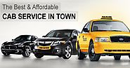 How to Quick Surf a Taxi Service with Om travel Online