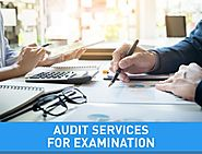 Examinations Center Audit and Facility Auditing Services India