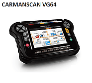 The Perfect Diagnostic Scan Tool
