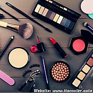 Buy and Sell Makeup Accessories Online