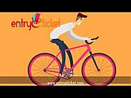 Sports Event: Chennai OMR CYCLING | 20k | 30K | 50K - Entryeticket | @Chennai
