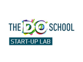 The DO School Start-Up Lab / Social Entrepreneurship Course | Education. Online. Free. | @iversity