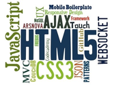 Web-Engineering II: Entwicklung mobiler HTML5-Apps | Education. Online. Free. | @iversity