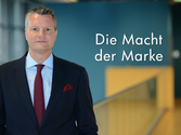 Grundlagen des Marketing | Education. Online. Free. | @iversity