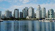 Top Five Places in Vancouver you must Visit