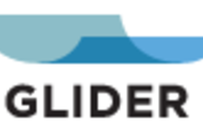 Glider - Sales Contract Efficiency & Visibility