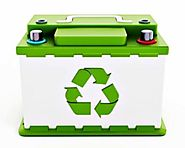 List of Battery Recyclers In Bangalore - Book Now | Get Quote