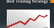 What are the Benefits you need to Know about Binary Options Trading?