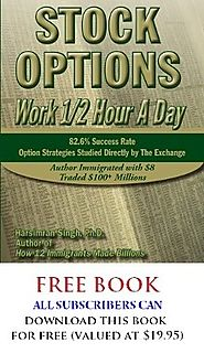 Stock Options Trading, Stock Options Trading Guide
