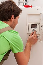 Top Indicators that You Need a New and Updated Heating System
