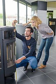 Furnace Installation: How to Make the Right Decision