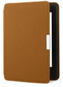 Amazon Kindle Paperwhite Leather Cover, Saddle Tan (does not fit Kindle or Kindle Touch)