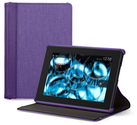 Kindle Fire Covers Cases
