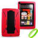 Kindle Fire Covers Cases via @Flashissue