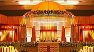 Website at http://www.hyderabadevents.com/maaevents-entertainment